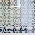 Birou de companie - 8x8 - Foto 28 din 32