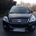 Great Wall Hover H6 - Foto 10 din 33