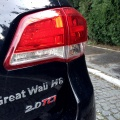 Great Wall Hover H6 - Foto 13 din 33