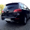 Great Wall Hover H6 - Foto 15 din 33