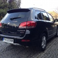 Great Wall Hover H6 - Foto 18 din 33