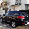Great Wall Hover H6 - Foto 21 din 33