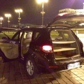 Great Wall Hover H6 - Foto 28 din 33