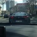 BMW i3 si i8 - Foto 3 din 27