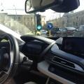 BMW i3 si i8 - Foto 4 din 27