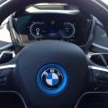 BMW i3 si i8 - Foto 5 din 27