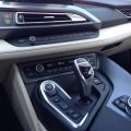 BMW i3 si i8 - Foto 7 din 27