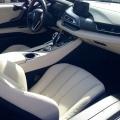 BMW i3 si i8 - Foto 8 din 27