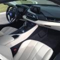 BMW i3 si i8 - Foto 10 din 27