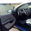 BMW i3 si i8 - Foto 16 din 27