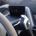 BMW i3 si i8 - Foto 18 din 27