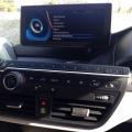 BMW i3 si i8 - Foto 20 din 27