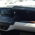 BMW i3 si i8 - Foto 21 din 27