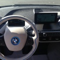 BMW i3 si i8 - Foto 22 din 27