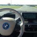 BMW i3 si i8 - Foto 23 din 27