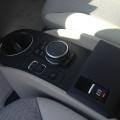 BMW i3 si i8 - Foto 24 din 27