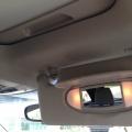 BMW i3 si i8 - Foto 25 din 27