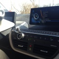 BMW i3 si i8 - Foto 26 din 27