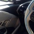 BMW i3 si i8 - Foto 27 din 27