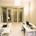 Birou de companie - 2activePR - Foto 4 din 43