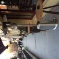 Lege antifumat, centru vechi - Foto 1 din 11