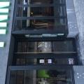 Lege antifumat, centru vechi - Foto 3 din 11
