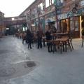 Lege antifumat, centru vechi - Foto 9 din 11