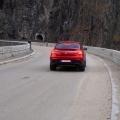 Mercedes-Benz GLE 450 AMG - Foto 8 din 21