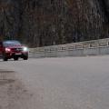 Mercedes-Benz GLE 450 AMG - Foto 9 din 21