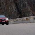 Mercedes-Benz GLE 450 AMG - Foto 10 din 21