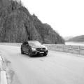 Mercedes-Benz GLE 450 AMG - Foto 15 din 21