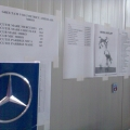 Depozit Mercedes la Oradea - Foto 9 din 9