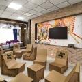 Minds Hub - Foto 1 din 6