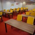 Birou de companie - Fortech - Foto 2 din 16