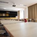 Birou de companie - Fortech - Foto 3 din 16