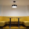 Birou de companie - Fortech - Foto 4 din 16