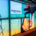 Birou de companie - Fortech - Foto 7 din 16