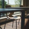Birou de companie - Fortech - Foto 8 din 16