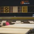 Birou de companie - Fortech - Foto 9 din 16