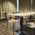 Birou de companie - Fortech - Foto 11 din 16