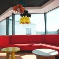 Birou de companie - Fortech - Foto 12 din 16