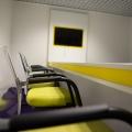 Birou de companie - Fortech - Foto 16 din 16