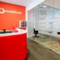 Birou de companie - Vodafone Shared Services (VSS) - Foto 2 din 24