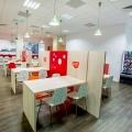 Birou de companie - Vodafone Shared Services (VSS) - Foto 5 din 24