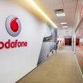 Birou de companie - Vodafone Shared Services (VSS) - Foto 6 din 24