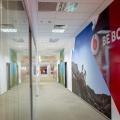 Birou de companie - Vodafone Shared Services (VSS) - Foto 7 din 24