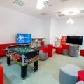 Birou de companie - Vodafone Shared Services (VSS) - Foto 10 din 24