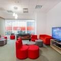 Birou de companie - Vodafone Shared Services (VSS) - Foto 11 din 24