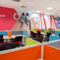 Birou de companie - Vodafone Shared Services (VSS) - Foto 14 din 24