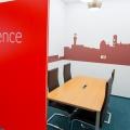 Birou de companie - Vodafone Shared Services (VSS) - Foto 17 din 24